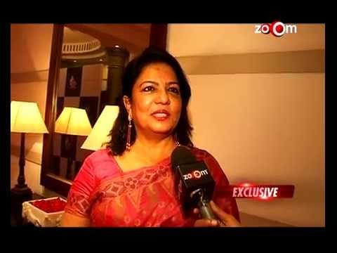 Priyanka Chopra's mother talks about Priyanka's marriage! - EXCLUSIVE