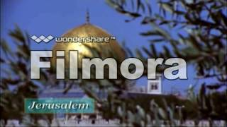 Greek Orthodox vs. Islamic Architecture