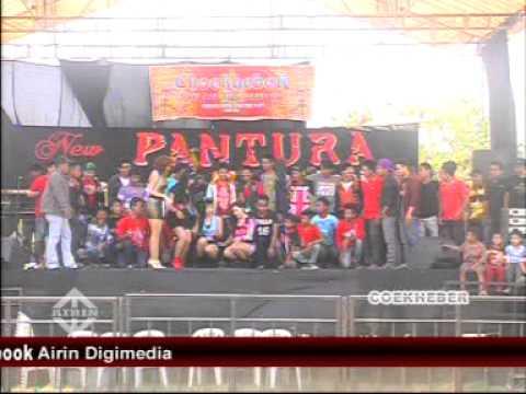 000. Opening - New Pantura Suruhan Kayen (2013)