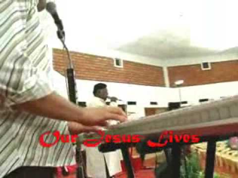 Malayalam Praise Worship Part. 3