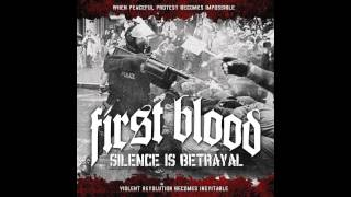 Watch First Blood Survive video