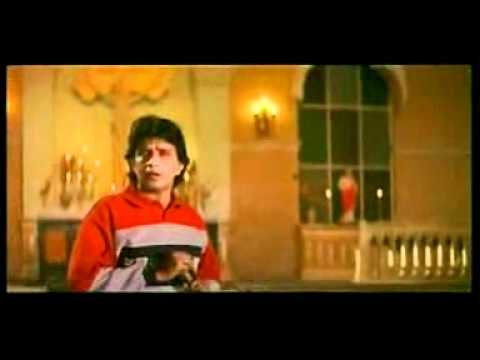 Mere Bhole Sanam(sad).mp4 video