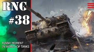 World of Tanks: RNG - Episode 38