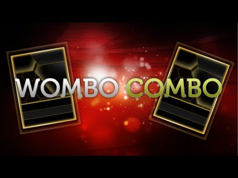 FIFA 13 Ultimate Team Review - WOMBO COMBO - IF Torres & Callejon!