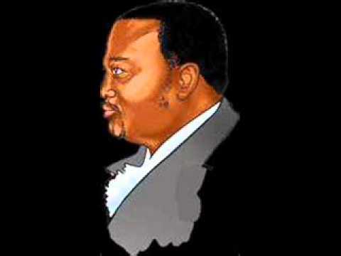 Franco Luambo Makiadi Awela Yawela