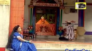 Bangla Folk Song, FaridPur Region, Bangladesh   193 দয়া করে এসো দয়াল   YouTube