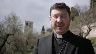 Pasqua 2019, la meditazione del vescovo Luciano