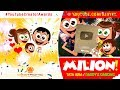 MILION   TATA IGRA   Maksimove Avanture SPECIJALNA EPIZODA | MILLION   DADDY's DANCING!