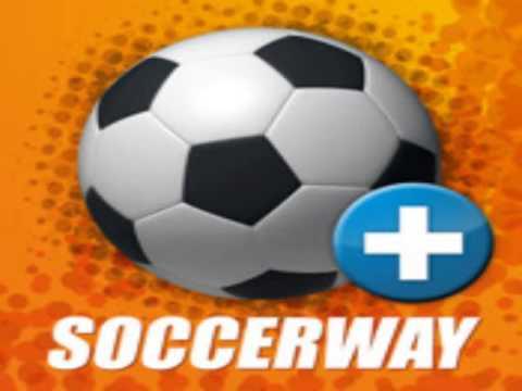 Soccerway Soccerway