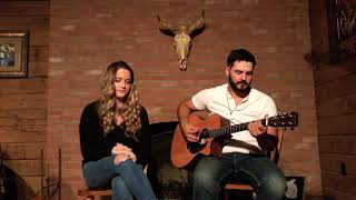 Die From A Broken Heart By Maddie And Tae By Abby Miller