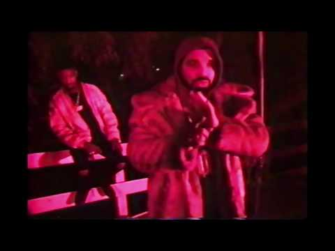 Drake – Sneakin' (feat. 21 Savage) [OFFICIAL VIDEO SLOWED DOWN]