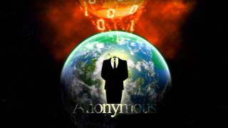 Anonymous Project Mayhem 2012: WikiLeaks and Julian Assange In Great Danger
