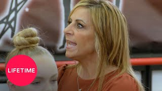 Dance Moms: Season 8's Mamas Bring the Drama | Lifetime