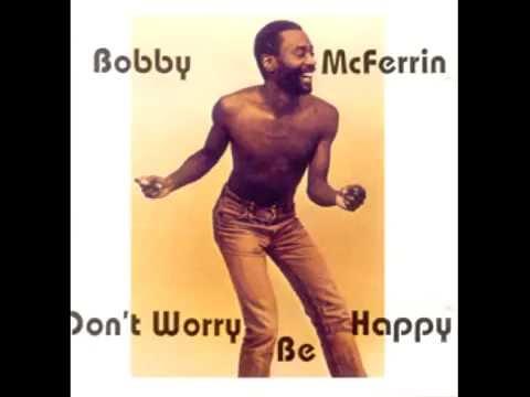 Dont Worry Be Happy Guy Sebastian - musicpleer.video