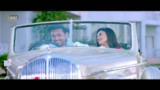 Mon Haralo ,movie Niyoti by Arefin Shuvo and Jolly