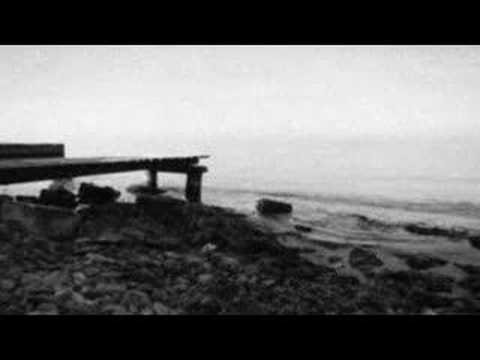 Oliver Dragojevic - S Ponistre Se Vidi Solta