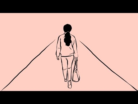 AWL Investigates: The Road Out of Trafficking on YouTube