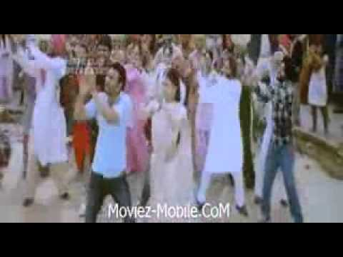 Hitler Hit Karda Full Quality Video Hero Hitler In Love