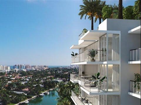 Homes for Sale - Bay Harbor Islands, FL