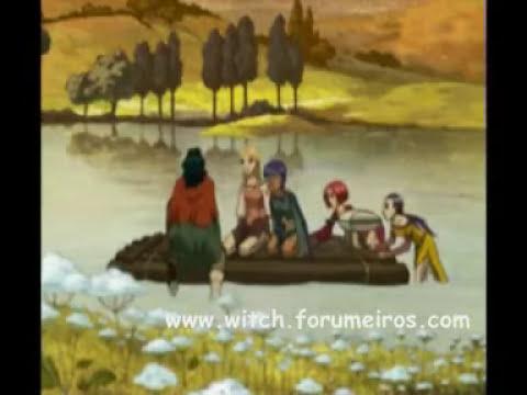witch I cap 10-Emoldurados-Parte-02