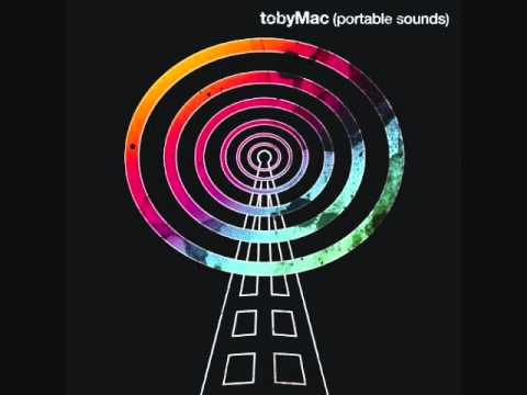 Toby Mac - No Signal