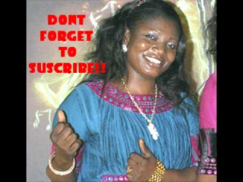 Florence Obinim - Atta Mills Tribute Song [[idontfearhutv]] getfamiliargh video
