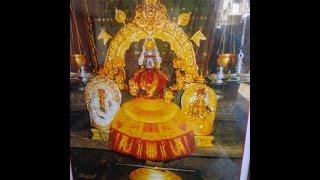 Shubhe Shubhre - Mookambika Devi Devotional by Shweta Mohan