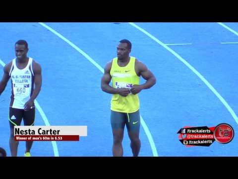 nesta-carter-wins-60m-at-queens-grace-jackson-meet