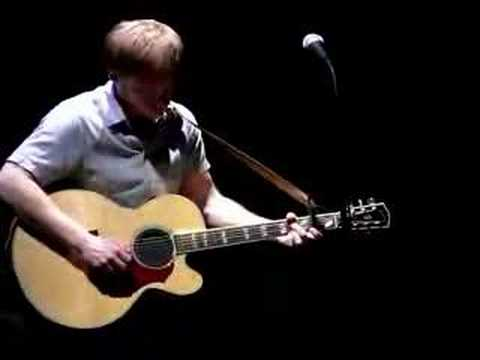 Kevin Devine - If We Meet Today