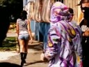 Randy Feat De La Ghetto de [video]