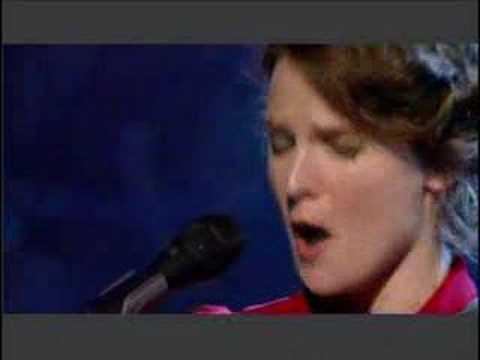 Devon Sproule Old Virginia Block Jools Holland RAVE HD