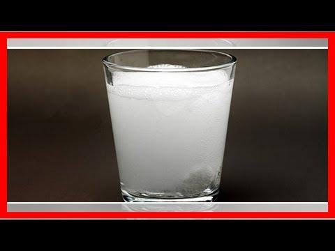 Aspirin: Nebenwirkungen, die du kennen solltest
