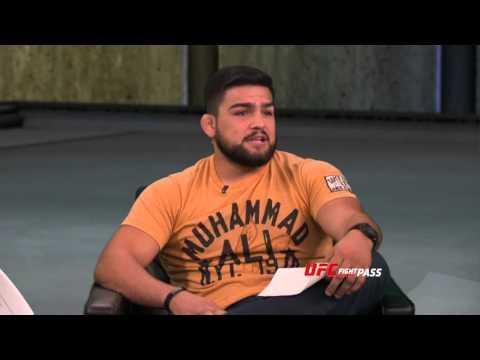 UFC Now Ep. 317: Brazil's UFC History