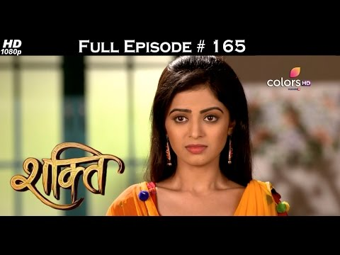 Shakti - 9th January 2017 - शक्ति - Full Episode (HD) thumbnail