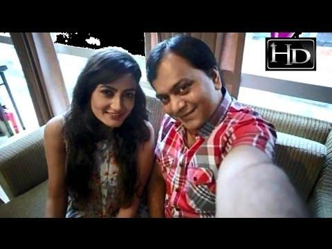 তিনি একজন নিতানতই ভদ্রলোক Ft Mir Sabbir And Aporna - Bangla Natok [hd] video