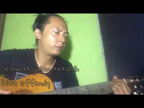 Download Lagu  Selamat jalan kekasih - Ost si doel the movie  cover Mp3 Free