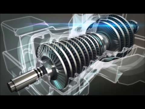 How to Build a Jet Engine! 14 Steps with Pictures