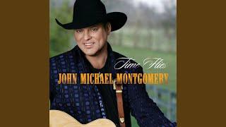 John Michael Montgomery Forever