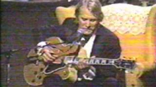 Martin Mull - I'm Everyone I've Ever Loved