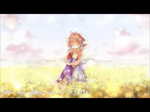 [Komorebi] - Clannad After Story