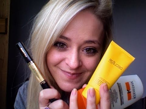 Top Products of 2010 + Holiday Giveaway!