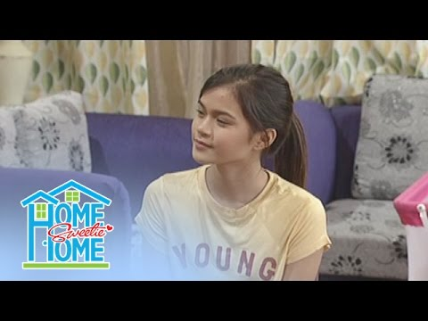 Home Sweetie Home: House Rules