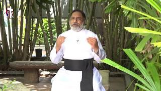 Daily reflection | 06.04.2020 | Supuwath Arana