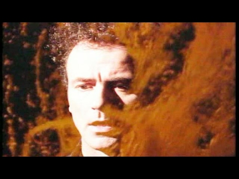 The Stranglers – Always The Sun (12