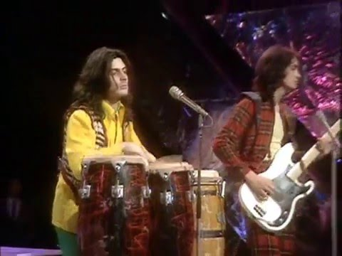 T Rex - Get It On [totp]