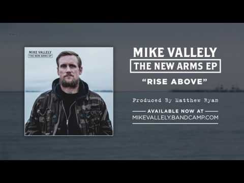 Mike Vallely: Rise Above