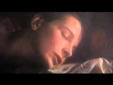 WA Mozart - Clarinet Concerto K622 - 2mvt. Adagio - Pierpaolo Romani