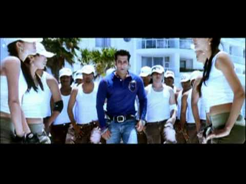 Tujhe Aksa Beach Ghuma Du (Full Song) Film - God Tussi Great...