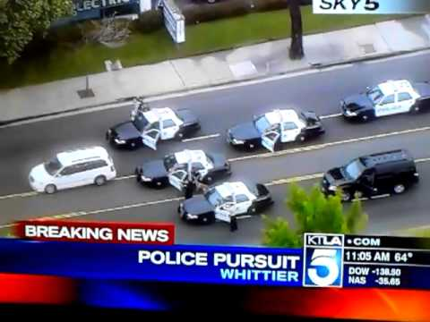 high speed chases Explore recently published high speed chase news stories from abc30com.