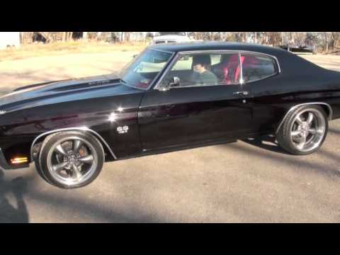 chevelle ss 454 ls6 for sale.html | autos post